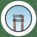 Safety Beach