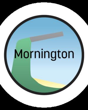 Mornington