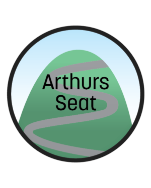 Arthurs Seat