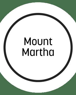 Mount Martha