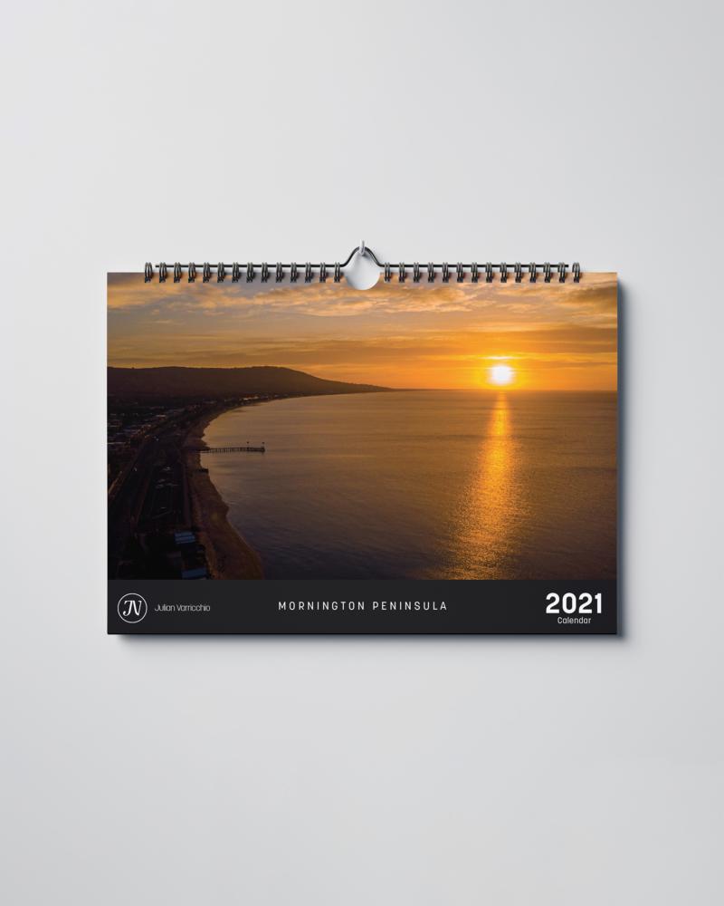 Resized_Horizontal_Calendar_Mockup_1